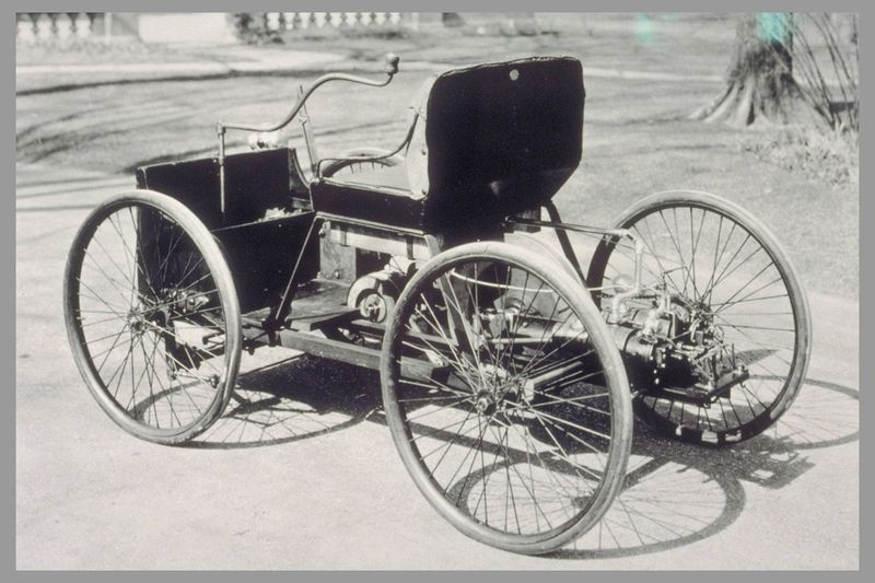 1896-Ford-Quadricycle