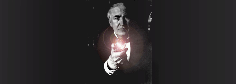 Thomas-edison-lightbulb 2