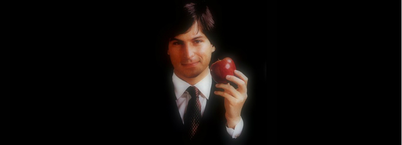 Jobs Apple